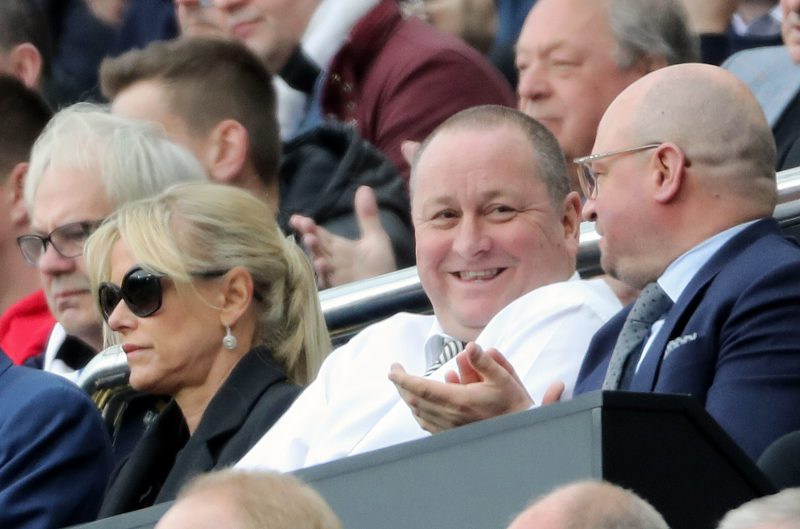 Mike ashley gambling aspers casino tournaments
