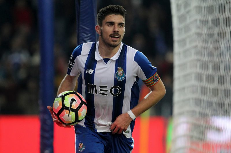 Wolves odds come in after Ruben Neves coup