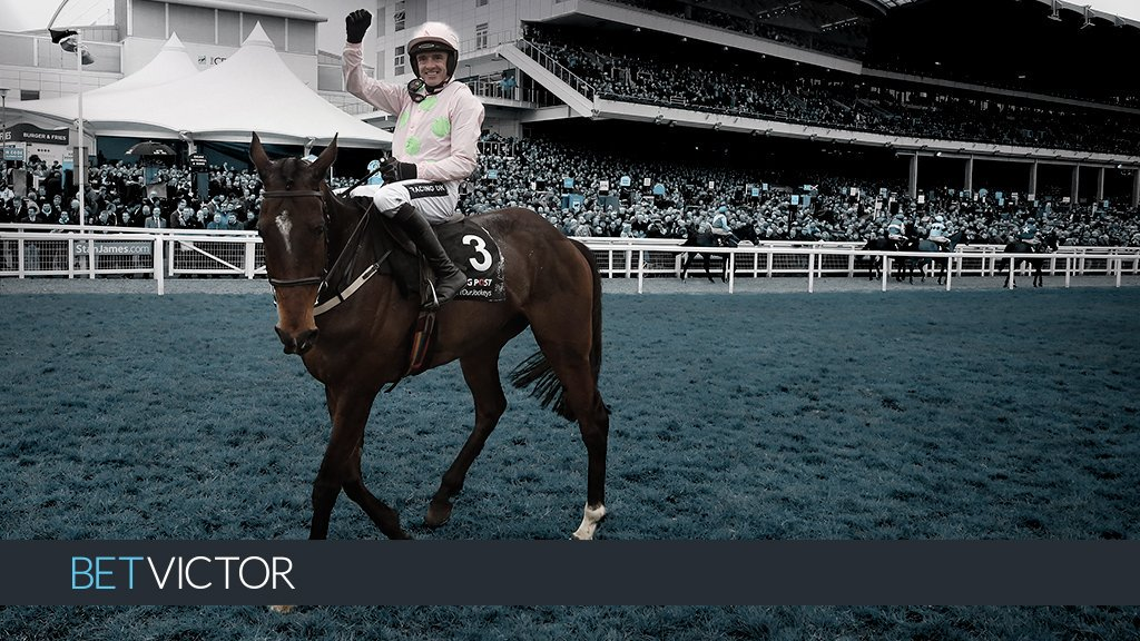 Tgt Horse Racing Daily With Betvictor Sep 25th The