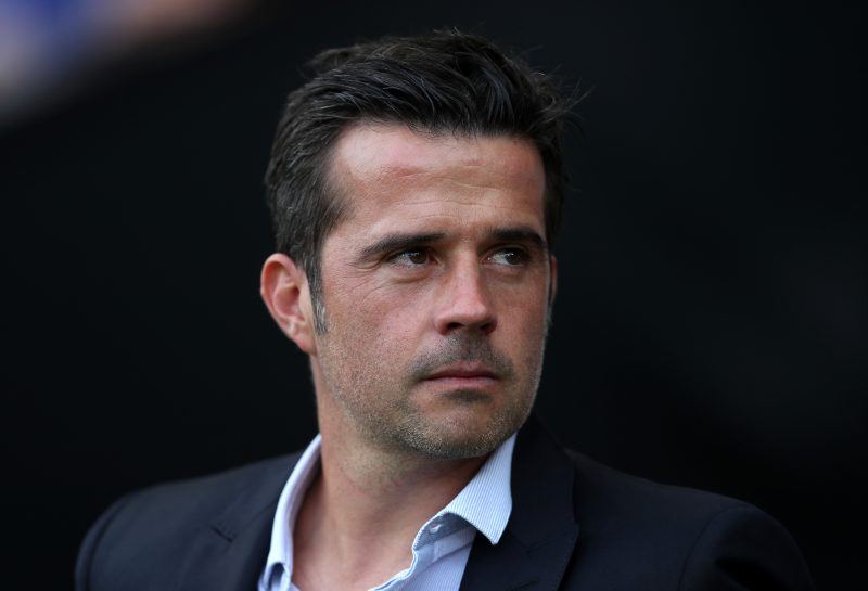 Silva fails to commit future to Watford after latest win