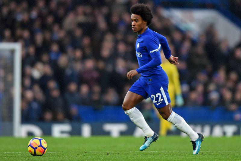Man United draw Tottenham in FA Cup semifinals; Chelsea vs. Southampton