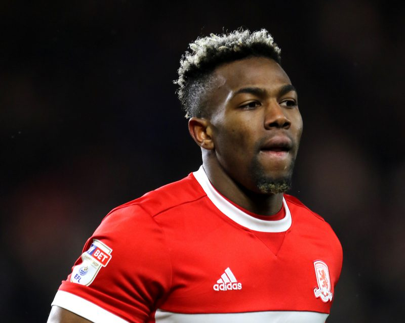 Chelsea lead chase for Adama Traore - The Gambling Times - 웹